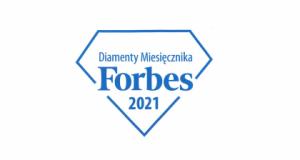 diamenty2021