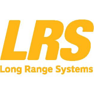 LSI_www_LRS