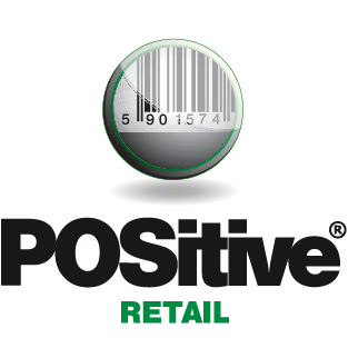 LSI_www_POSitiveRetail