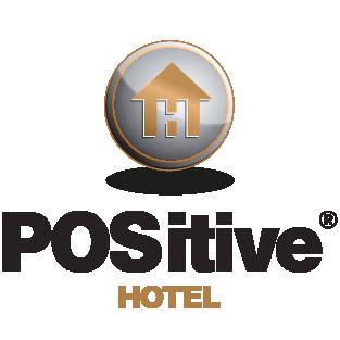 LSI_www_POSitiveHotel