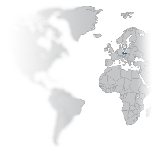 oddział w Czechach