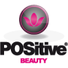 LSI_www_POSitiveBeauty
