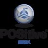 LSI_www_POSitiveEsok