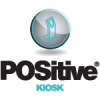 LSI_www_POSitiveKiosk