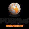 LSI_www_POSitiveRestaurant_