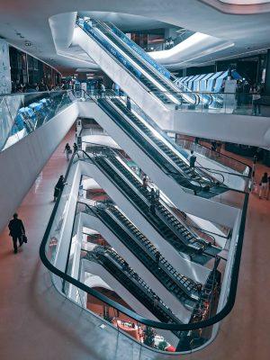 retail-system-dla-sieci-sklepow